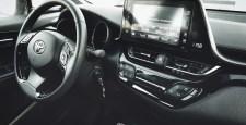 Japońskie samochody liderami niezawodności