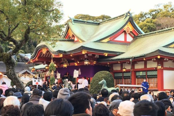 toka ebisu nishinomiya