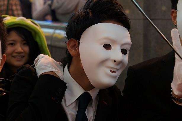 Halloween Japon240