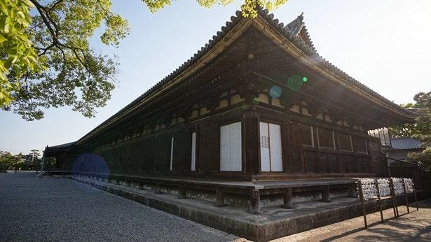 que visiter à kyoto (64)
