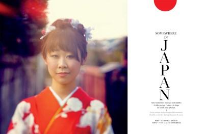 ACC-JAPONbaja-1
