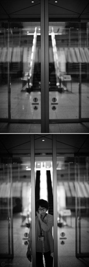 shinagawa-intercity-door-diptych_780px