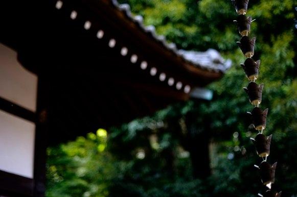 moto-azabu-textures__DSC0162