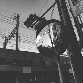 2016-16iphone_img_0518