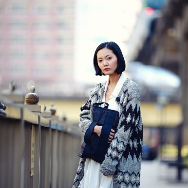 www-shisa-brand-tokyo_ALF_0752