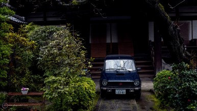 kyoto-8thMarch2018_DSF4775