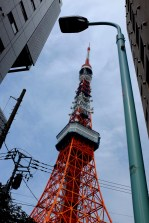 _DSF8280_tokyo-tower-small