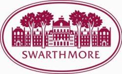 Swarthmore University