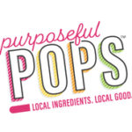 Purposeful Pops