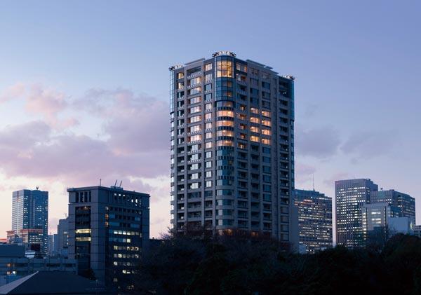 park-court-toranomon-atago-tower-ext