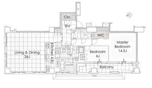 park-mansion-hyugazaka-120e-floorplan-medium