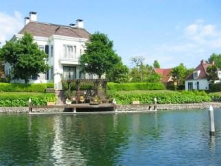 Huis Ten Bosch House 2