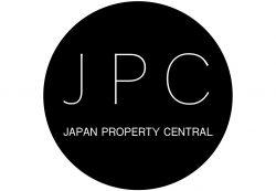 JAPAN PROPERTY CENTRAL