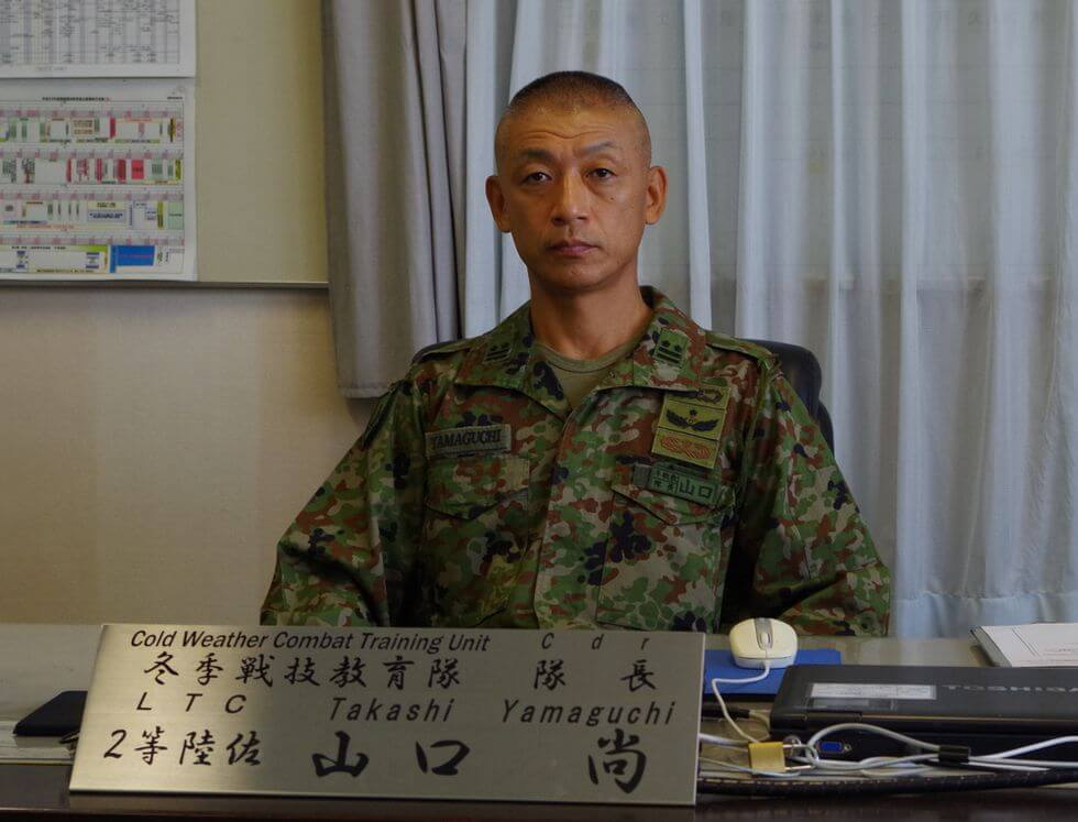 https://i1.wp.com/japansdf.com/wp-content/uploads/2017/08/170826bmg01.jpg