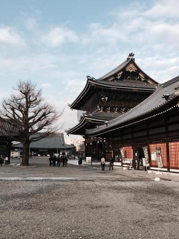 kyoto-city-temple-2-2016