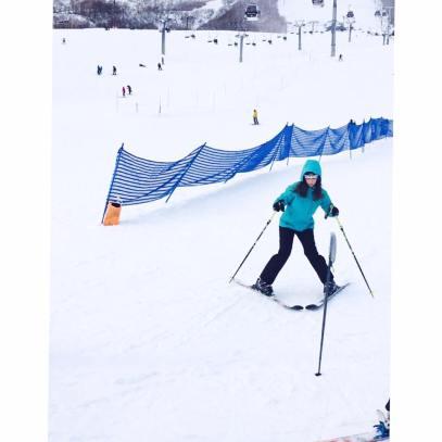 niseko-skiing-2016