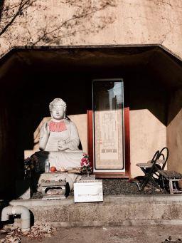 yamanouchi-buddist-statue-2016