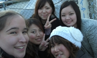 ryugakusei_small