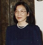 takahashimichiko