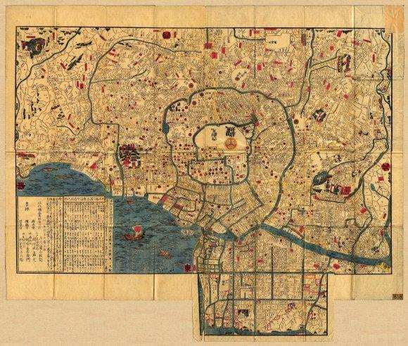 edo_1844-1848_map