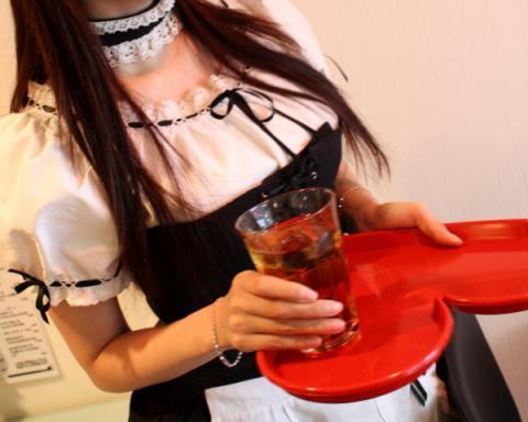Nakano maids