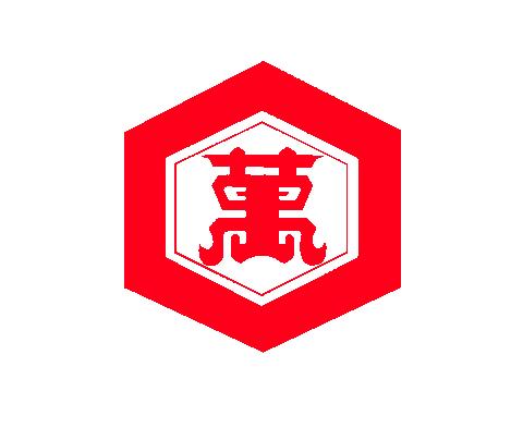 Do you know this logo?