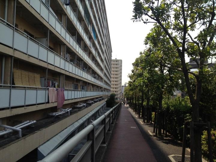 danchi shinagawa.jpg