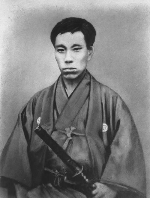 takasugi shinsuck