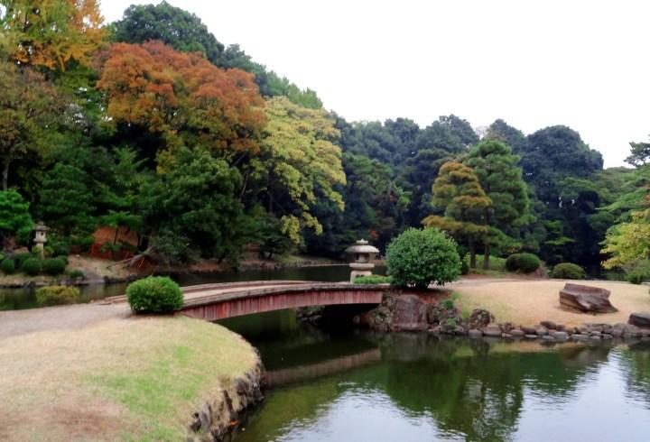 tamagawa-en.JPG