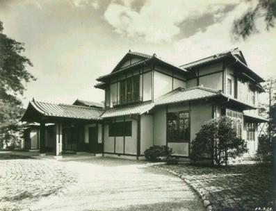 Nihon-ya