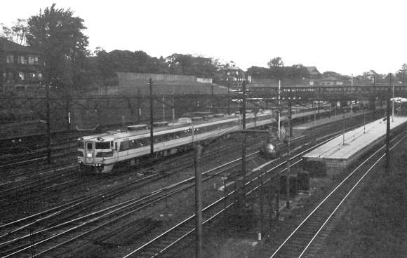 nippori 1963.jpg