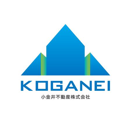 koganei logo.jpg