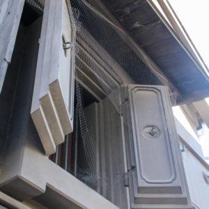 shutters kura