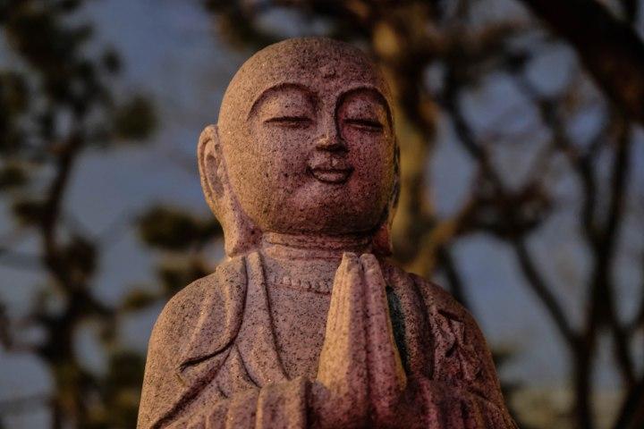buddha suzugamori (1 of 1)