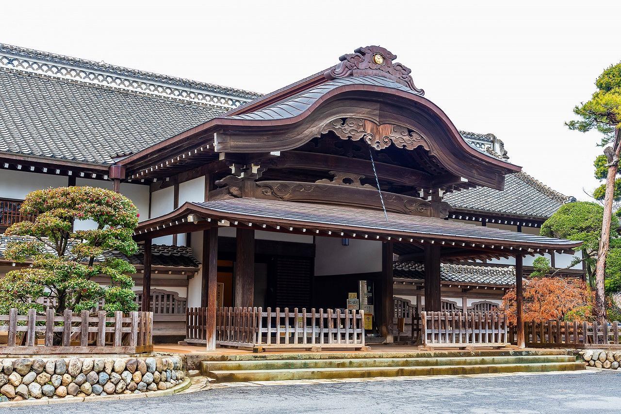kawagoe day trip kawagoe castle