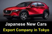 This image has an empty alt attribute; its file name is OPP-japanesenewcar.jpg