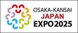 World Expo 2025 Osaka Japan