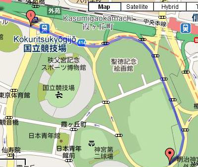 run01-c
