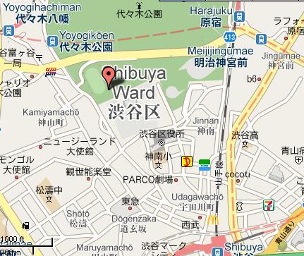 oda-field-harajuku
