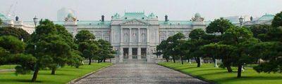 Akasaka_Palace