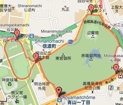 running-plan06-2
