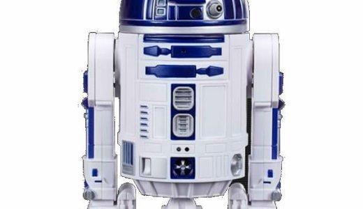 🌟 スターウォーズ STARWARS《R2-D2》グッズ