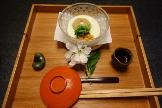 andy-hayler-yamazaki-appetiser-of-boiled-shrimp-w709-h532