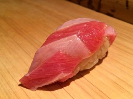 p09-swinnerton-sushi-a-20161029