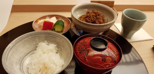 rice-and-miso-soup-with