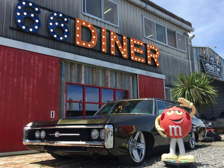 337bd0fed73c3f4915e34d09a73216a9--hamburgers-toyota
