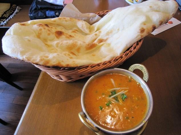 Shubhakamana indiano em Aichi