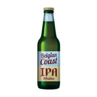 BELGIAN-COAST-IPA