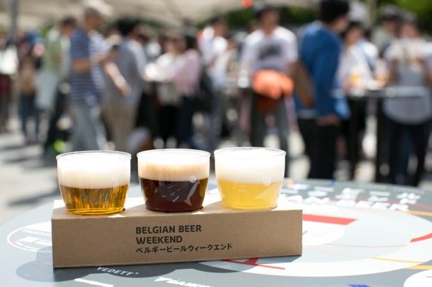 BelgianBeerWeekend2018_02