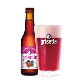 GRISETTE-FRUITS-DES-BOIS
